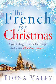 the french for hristmas