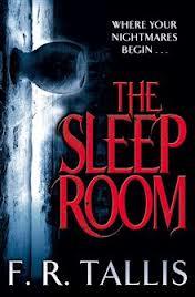 sleeproom