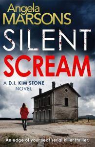 Silent-Scream-Angela-Marsons-570px