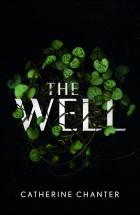 The-Well-RHB-fc-140x215