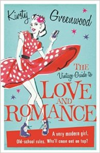 kirsty green wood