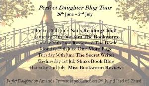 Blog Tour final