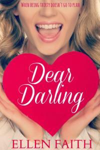 Dear Darling