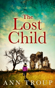 The Lost Child_FINAL