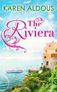 The Riviera_FINAL
