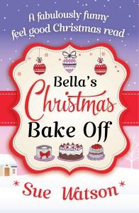 Bellas-Christmas-Bake-Off-Kindle