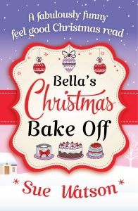 Bellas-Christmas-Bake-Off-Kindle
