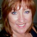 Sue-Watson-Author-pic-120px