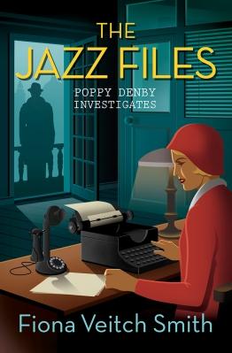 jazz files.jpg