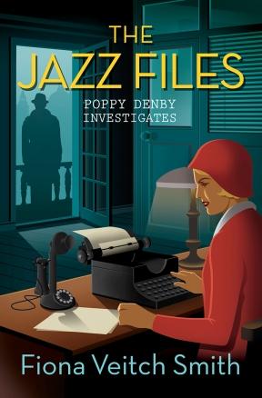 jazz files