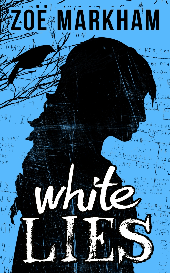 White Lies 01.jpg