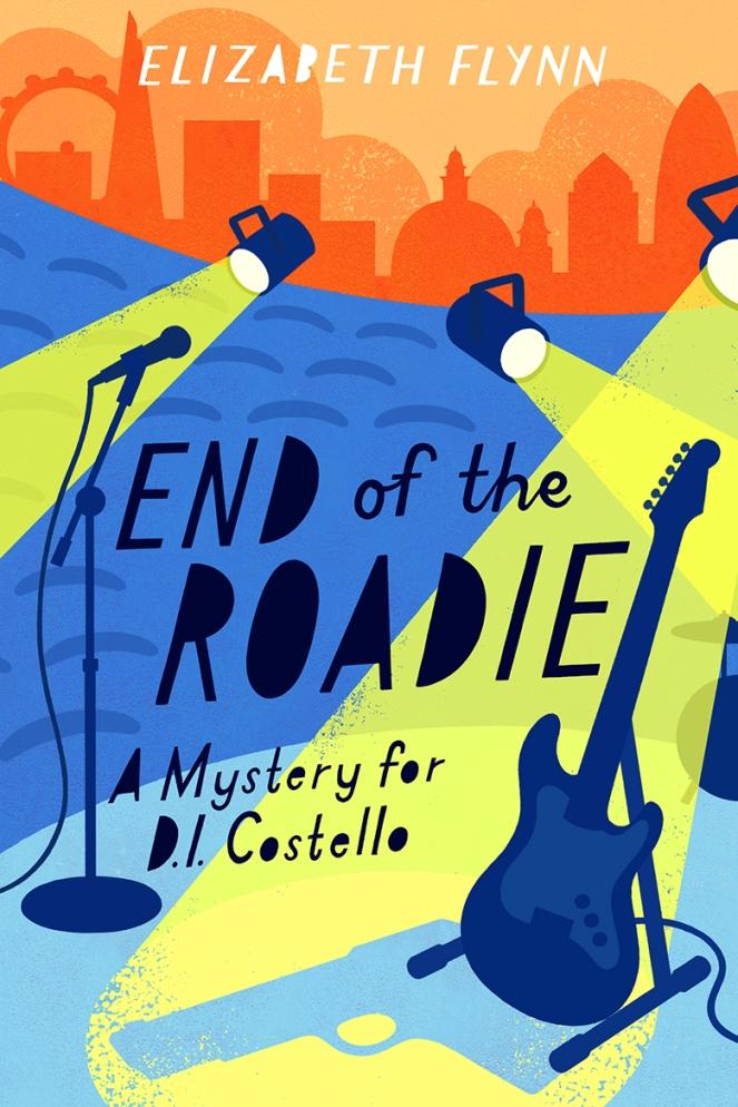 end of roadie.jpg