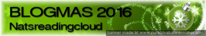 blogmas-2016-banner