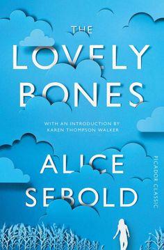 lovelly-bones
