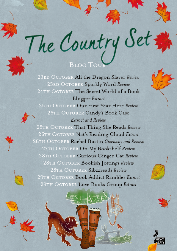 country set blog tour banner (1)