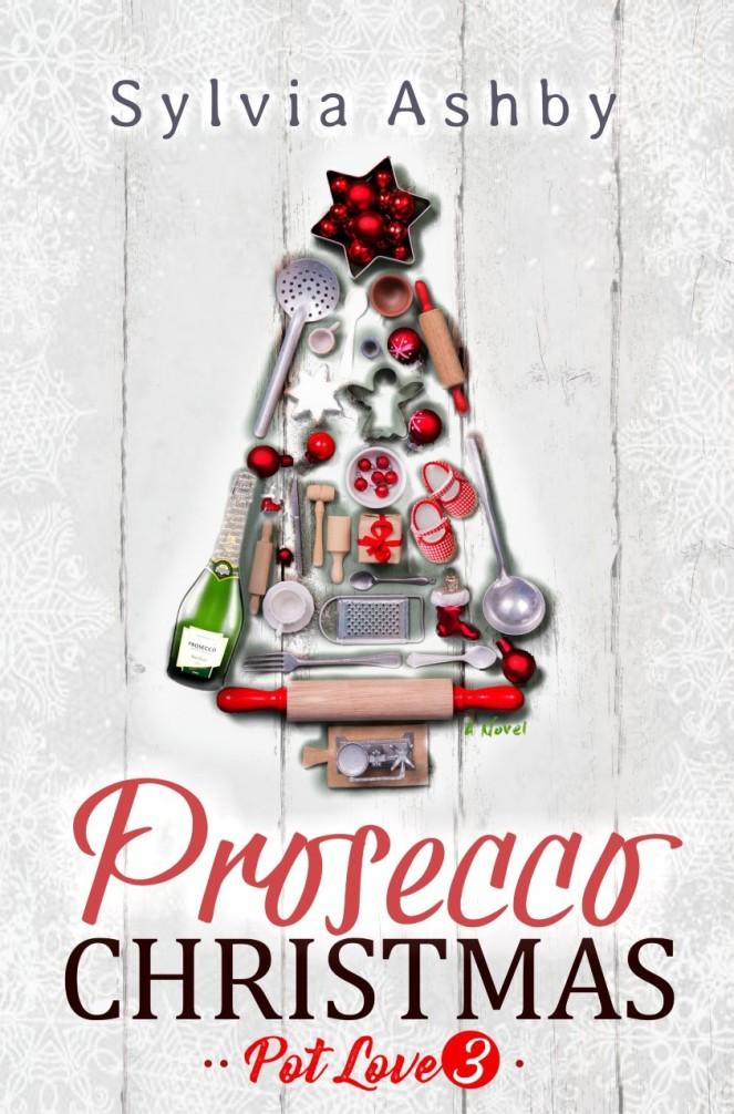 thumbnail_Prosecco Christmas